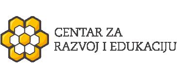 Centar Poličnik